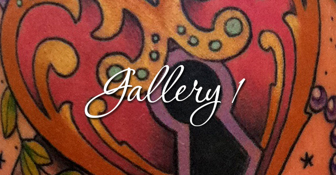 gallery1_cover1