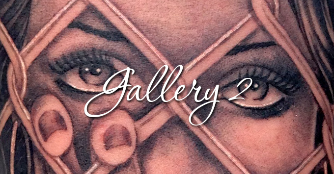 gallery2_cover1