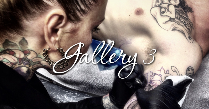 gallery3_cover1